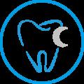 icona-medicina-del-sonno-odontoiatria-rebecca-guidotti
